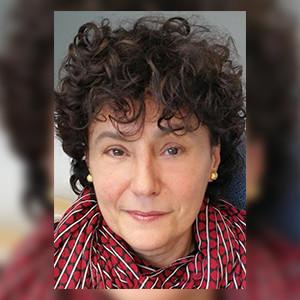 Julia Tomé Ortega