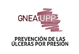 Prevención de las úlceras por presión