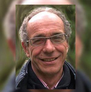 Cesar González Fernández
